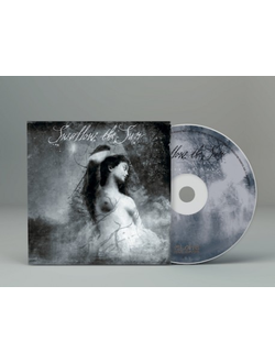 Swallow The Sun - Ghosts Of Loss CD