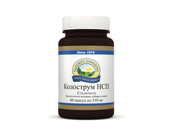 Colostrum NSP (Колострум НСП)
