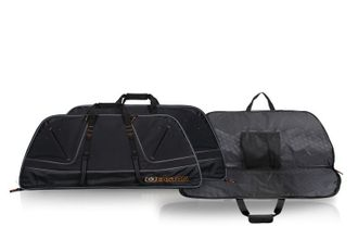 сумка EASTON FLATLINE 4417 BOWCASE BLACK