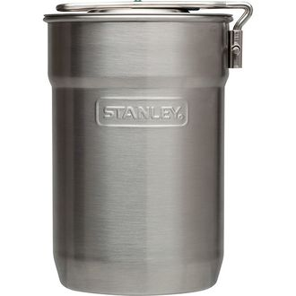 Набор посуды STANLEY ADVENTURE CAMP COOK SET 0,71L