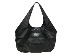 Сумка 6 Pack Fitness Asana Tote Stealth