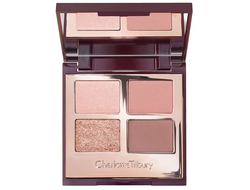 Charlotte Tilbury Pillow Talk Palette - Палетка теней