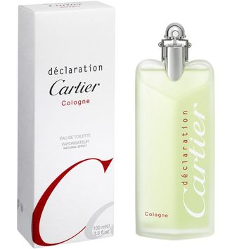 Мужской Declaration Cologne Cartier арт-1292