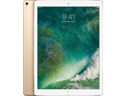 Apple iPad Pro 12.9 Wi-Fi Gold