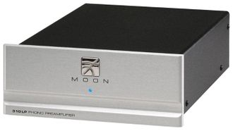 Simaudio MOON 310LP в soundwavestore