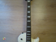 ESP LTD EC400 Olympic White Korea EMG