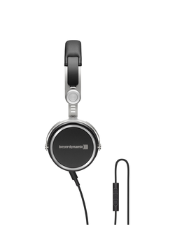 BEYERDYNAMIC AVENTHO WIRED в soundwavestore-company.ru
