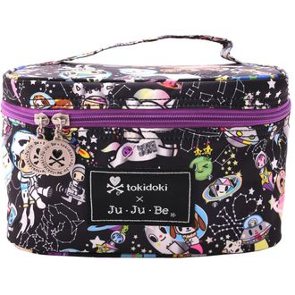 Косметичка Ju Ju Be Be Ready Tokidoki space place
