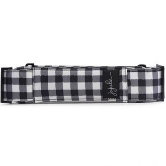 Ремень для сумки Ju Ju Be Messenger Strap Gingham Style