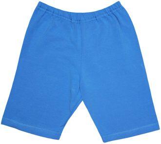 Трессы для девочки (Артикул 220-452) цвет синий