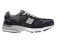 New Balance  993 NV (USA)