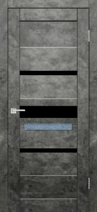 Двери бетон купить спб бетон проект