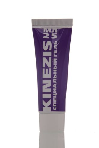 kinezis-gel-25ml