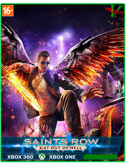 saints-row-gat-out-of-hell-xbox-360-xbox-one