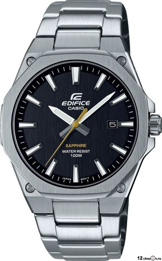 Часы Casio Edifice EFR-S108D-1AVUEF
