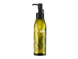 Гидрофильное масло Olive Real Cleansing Oil INNISFREE