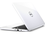 020780 Ноутбук Dell Inspiron 3162 Cel N3060/2Gb/500Gb/11.6""