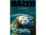 DAZED & CONFUSED Magazine ИНОСТРАННЫЕ ЖУРНАЛЫ PHOTO FASHION INTPRESSSHOP