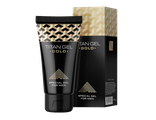 Titan Gel Gold special gel for men