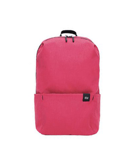 Рюкзак Xiaomi Colorfull Small Backpack, Розовый