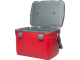 Термоконтейнер STANLEY ADVENTURE EASY CARRY OUTDOOR COOLER 6,6л