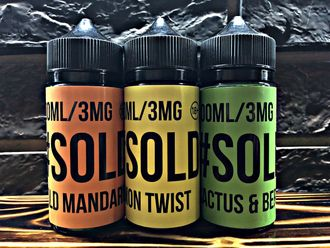 ZHidkost-SOLD-100ml