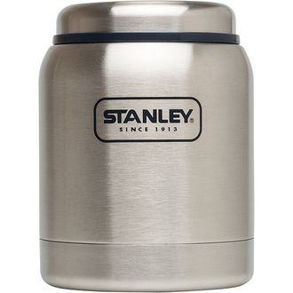 Термос для еды STANLEY Adventure Vacuum Food Jar 0.41L