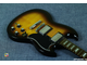 Epiphone by Gibson SG Standard Korea Like New!