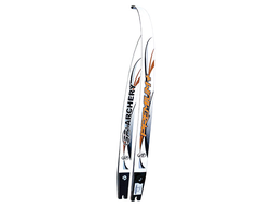 Плечи SF Archery Premium Plus Fiber