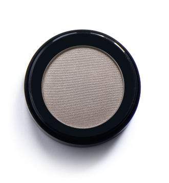 SPARKLE eyeshadows Paese 1