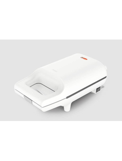 Сэндвичница Xiaomi Pinlo fried sandwich machine