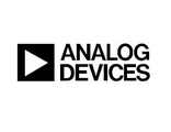 AD Analog Devices