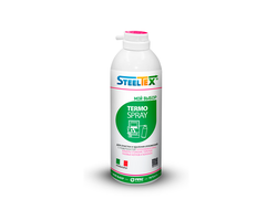 SteelTex THERMO SPRAY