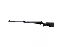 Купить винтовку SPA - ARTEMIS AIRGUN SR1250S NP https://namushke.com.ua/products/spa-sr1250snp