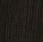 ЛДСП Дуб Венге картинка