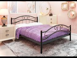 Кровать МилСон Надежда Plus