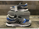 Nеw Balance 998 NF 'FISHING' GREY (USA)