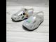 Сандали пляжные (Артикул 326000-02)