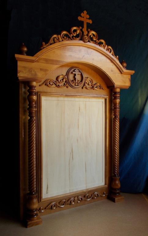 Иконная доска из липы, иконопись, иконописная мастерская, продажа иконных досок
