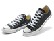 converse chuck taylor all star leather black 03