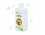Clean Home - Средство для уборки кухни  концетрат антижир