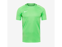 Спортивная футболка NIKE ACADEMY 18 TRAINING TOP - 7 ЦВЕТОВ