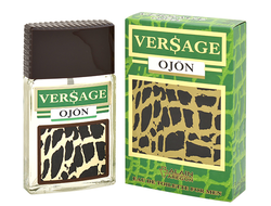 Ver$age Ojon for men