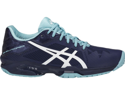 ASICS GEL-SOLUTION SPEED 3  (W)