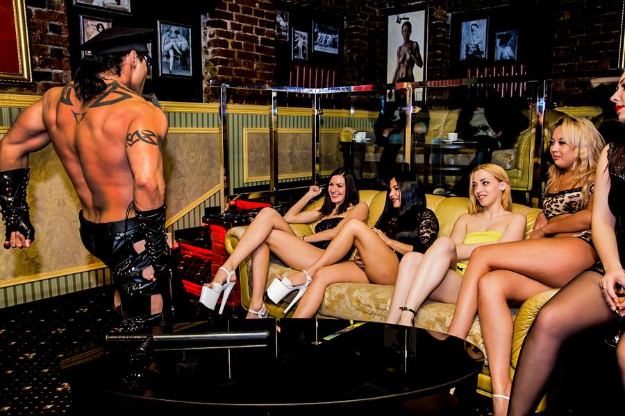 Секс знакомства озабоченных девушек города пятигорска.