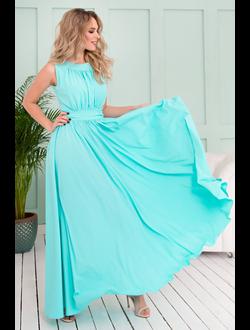 b211bea4bcb Купить вечерние платья в Новосибирске