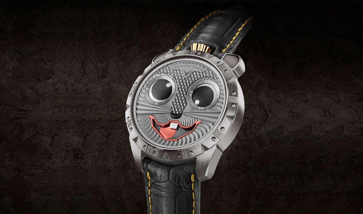 Ломбард екатеринбург часов в прием breitling стоимость часы