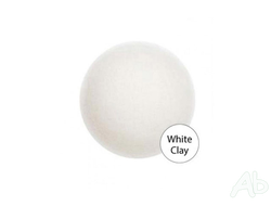 Спонж конняку Missha Natural Soft Jelly Cleansing Puff White Clay