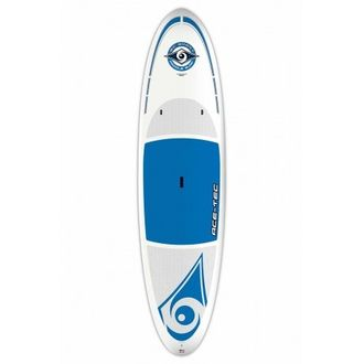 "SUP board Bic Performer 10'6"" white"