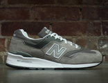 New Balance 997 GY2 (USA)